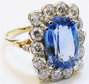 Stonepark Antiques Sale to incl. Jewellery and Silver 25th-26th May