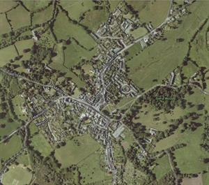 Dartmoor National Park - Strategic Housing Land Availablility Assessment - Deadline 11.07.2014