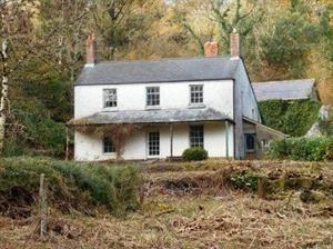 BOTTOR COTTAGE - UNDER OFFER, SIMILAR REQUIRED
